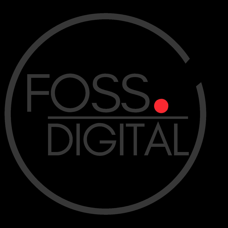 FOSS.Digital