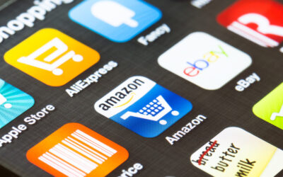 A stance on Entrepreneurship and Online Marketplaces